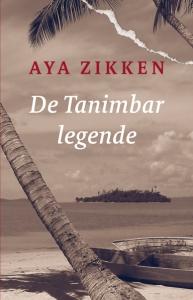 De Tanimbar-legende
