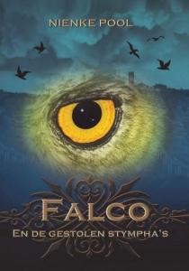 Falco_2e_1-600x600