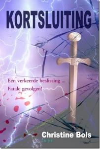 KORTSLUITING-cover-def