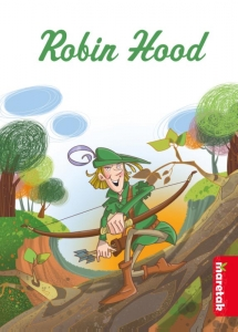 Robin Hood - BBF