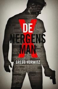 238288-Hurwitz DE NERGENSMAN_300dpi-ef7303-large-1488551555