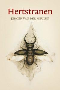 Cover-Hertstranen-voor-Scheltema-681x1024