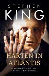 Harten in Atlantis (POD)