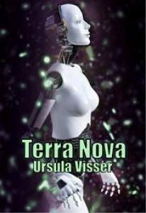 Terra-nova-9