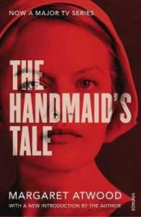 Handmaid's tale (fti)