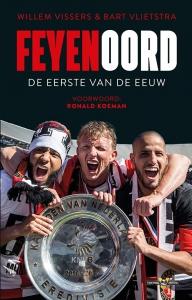 Feyenoordcover