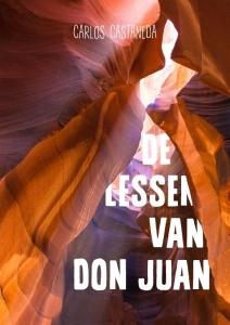 De lessen van Don Juan