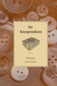 De Knopendoos
