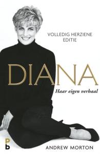 Diana, haar eigen verhaal.