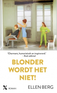 Blonderwordthetniet
