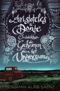 Dante-Aristoteles-cover-front