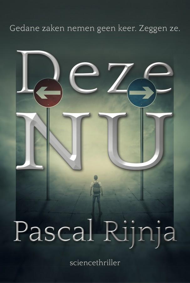 DezeNU-cover