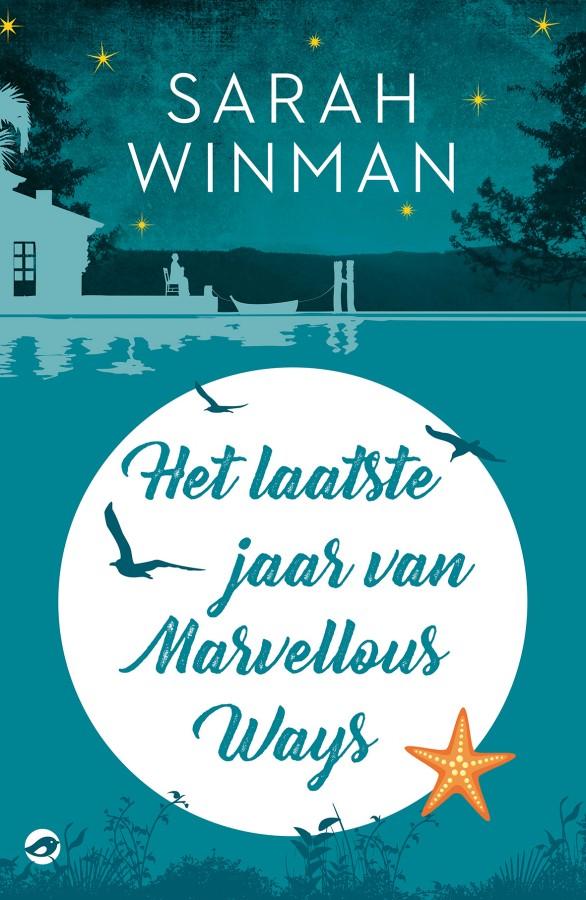 WINMAN_Marvellous_VP_LR