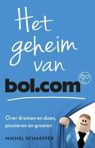 Het geheim van Bol.com