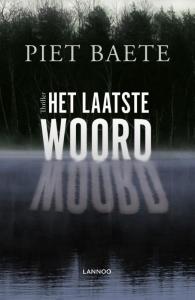 Het laatste woord