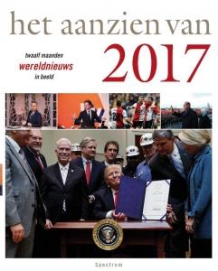 AANZIEN VAN 2017, HET