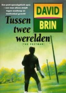 TUSSEN-TWEE-WERELDEN-David-Brin-4784328