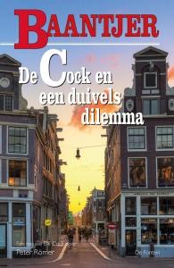 De Cock en een duivels dilemma (deel 81)