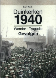 Duinkerken 1940