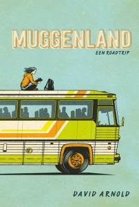 Muggenland-coverNL