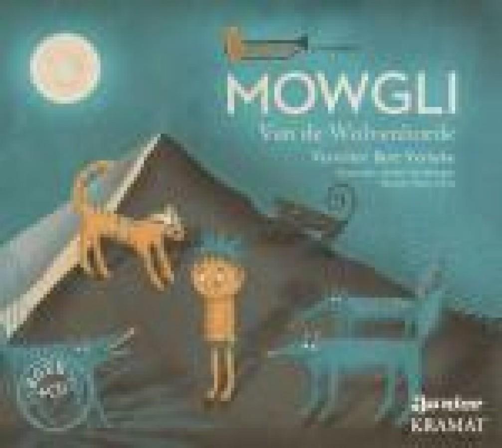 Mowgli cover voorkant klein_0