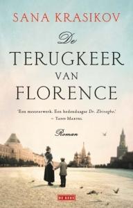 De terugkeer van Florence