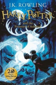 (03): harry potter and the prisoner of azkaban