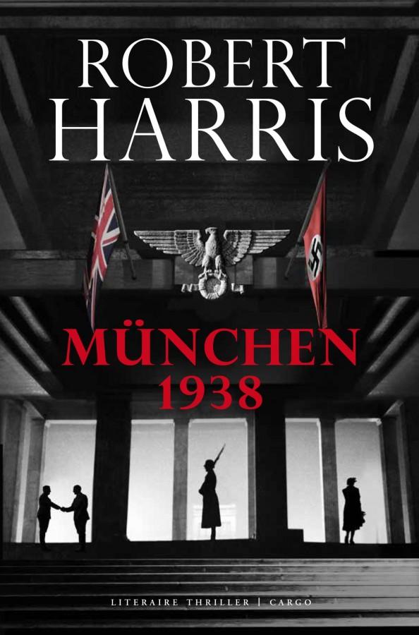 München 1938