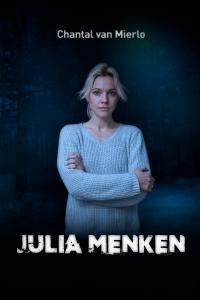 Juliamenken_portrait