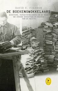 De boekensmokkelaars