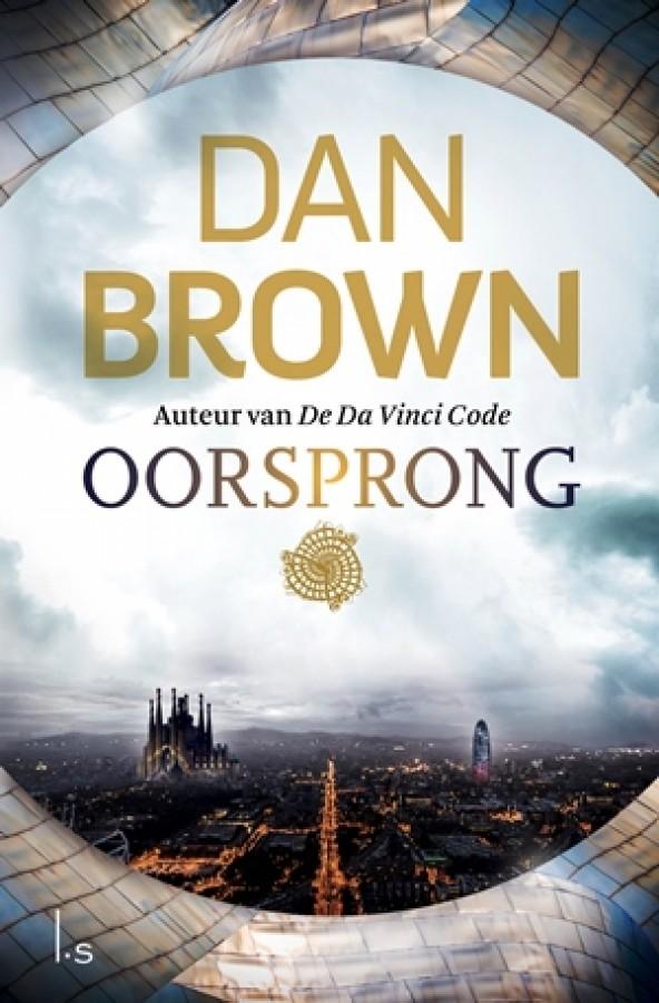 Brown_oorsprong
