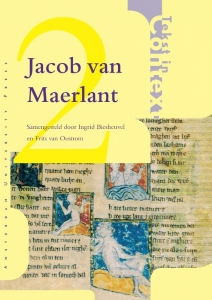 Tekst in context 2: Jacob van Maerlant