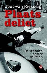 Plaats delict