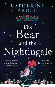 Bear and the nightingale