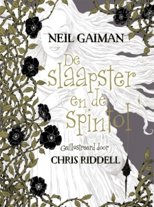 The Sleeper & the Spindle