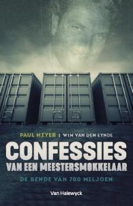 Confessies van een meestersmokkelaar