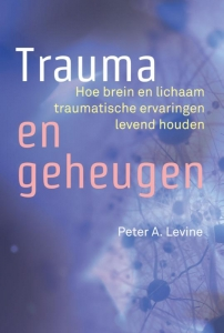 Trauma en geheugen