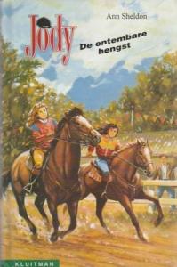 Jody-de-ontembare-hengst-ann-sheldon-hardcover-65211538