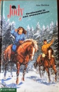 Jody-verdwaald-in-een-sneeuwstorm-ann-sheldon-41199854