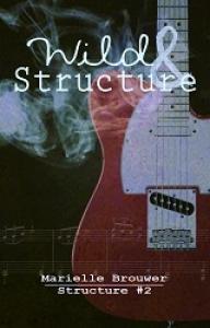 Wild-structure-klein