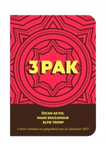 20170503_CPNB_Literatour2017_3PAK_2D_RGB