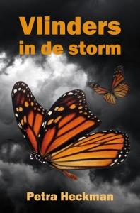 Vlinders in de storm