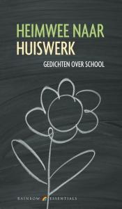 Heimwee naar huiswerk