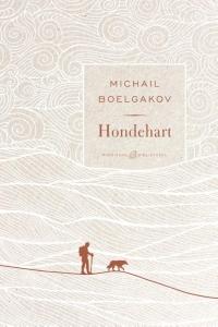 Hondehart