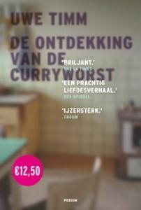 Curryworst