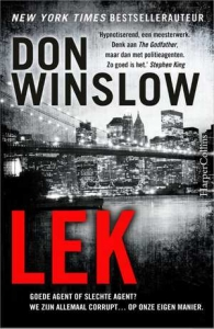 Lek-don-winslow-boek-cover-9789402726701