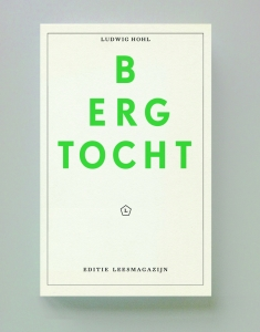 Coverbergtochthighres