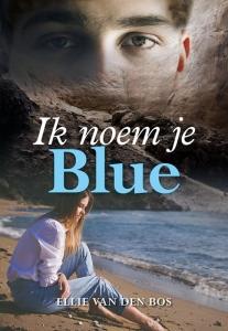 Ik noem je Blue