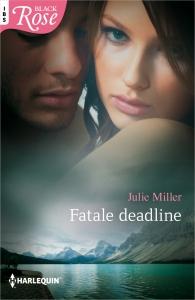 Fatale deadline