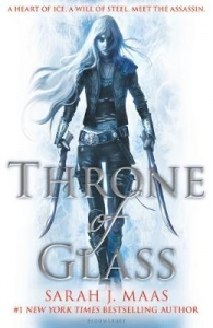 Throne of glass (01)